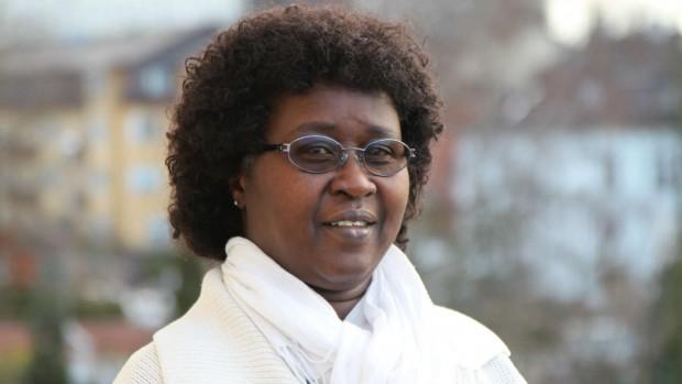 Danmission is sending new development adviser to Madagascar