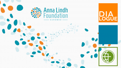 The Anna Lindh Foundation