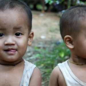 10,000 children, pregnant women and elderly in Myanmar receive aid from Danmission